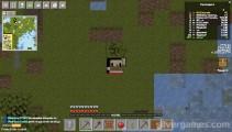 Minecraft.io: Gameplay Multiplayer Minecraft