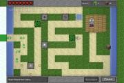 Minecraft Tower Defense: Tower Defense Attack
