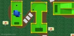 Mini Putt 3: Mini Putt Gameplay
