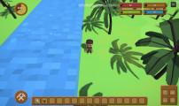 Mini Survival: River Survival