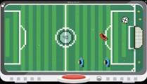 MiniMissions: Mini Game Soccer Gameplay