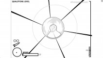 Missile Game: Gameplay Reflex Missile