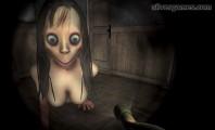 Momo Horror Story: Momo Horror Night