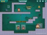 Money Movers 2: Team Work Gameplay
