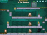 Money Movers Maker: Gameplay Puzzle Platform
