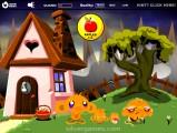 Monkey Go Happy 4: Gameplay