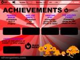 Monkey Go Happy 4: Achievements