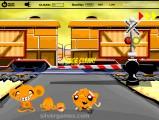 Monkey Go Happy 4: Stage Clear