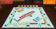 Monopoly: Board Game