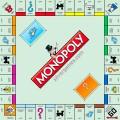 Monopoly: Printable