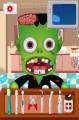 Monster Hospital: Dentist Patient