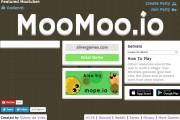 moomoo game