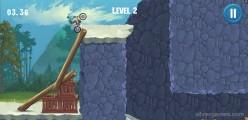 Moto Maniac 3: Motobike Gameplay