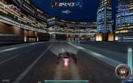 Моторные Войны 2: Gameplay Racing Car