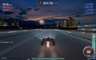 Моторные Войны 2: Gameplay Speeding Cars
