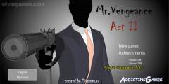 Мистер Месть 2: Screenshot