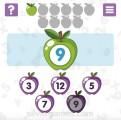 Multiplication Simulator: Calculating Gameplay