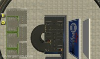Multistory Car Parking Simulator: Garage Cars