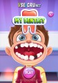 My Dentist: Menu