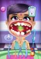 My Dentist: Gameplay Bad Rotten Teeth