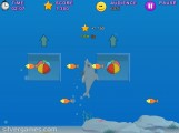 My Dolphin Show 3: Gameplay