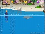 My Dolphin Show 3: Coach And Dolphin