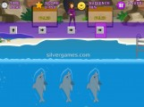 My Dolphin Show 3: Trick