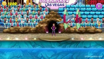 My Dolphin Show 4: Show Dolphin Gameplay