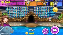 My Dolphin Show 4: Audience Gameplay Show