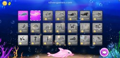 My Dolphin Show 7 : Store