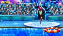 My Dolphin Show 8: Dolphin Show Gameplay