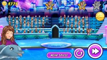 My Dolphin Show 8: Show Gameplay Dolphin