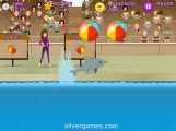 My Dolphin Show: Dolphin Trainer