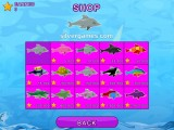 My Dolphin Show: Online Game