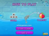 My Dolphin Show: Play