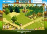 My Little Farmies: Gameplay