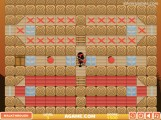 Ninja Painter: Gameplay Platform