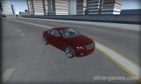 Offroader V4: Gameplay Car Racing