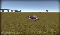 Offroader V5: Car Driving Offroad