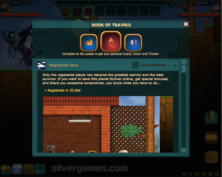 Orion Sandbox 2 Orion Sandbox Enhanced Game Online By Y8 Com