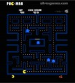 Pacman: Arcade Game