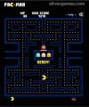 Pacman: Screenshot