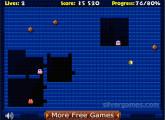 Pacxon: Strategy Game