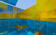 Panoramic Puzzles: Gameplay Puzzle Fun