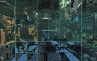 Panoramic Puzzles: Puzzle Gameplay