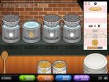 Papa's Pastaria: Gameplay Pasta Cooking