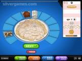 Papa's Pastaria: Pasta Sauce Gameplay
