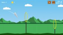 Paper Plane: Gameplay Paperkite