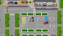 Park My Car 2: Gameplay Parking
