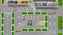 Park My Car 2: Parking Lot Gameplay